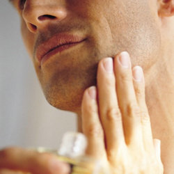 如何选择一款好香水