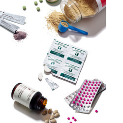 身体大扫除 试试6种排毒营养素