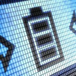 续航新突破 5种有望带来手机变革的电池技术