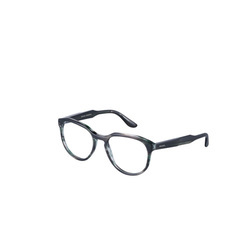 2015 PRADA EYEWEAR COLLECTION新品介绍