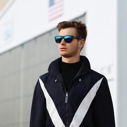 Louis Vuitton 2016美洲杯特别型录