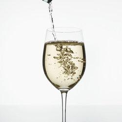 如何选择你的夏日葡萄酒?