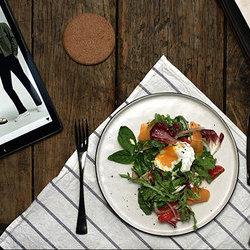 GQ厨房|蔬菜沙拉
