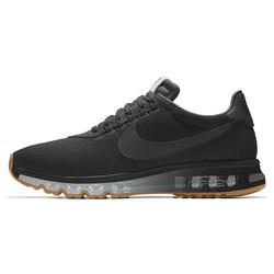 穿Nike Air Max定制鞋款也能赶时髦