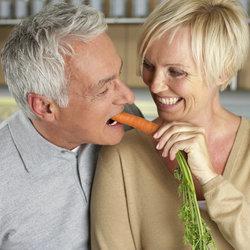 """来点维生素让你们""""性趣""""十足"""