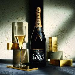 年份香槟到底是什么?跟我们来体验