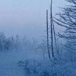 山东人幸福过冬的秘密,都在搓澡巾里 | GQ Daily
