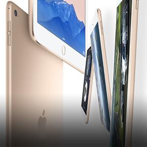 硬货来袭!苹果发布会八大看点