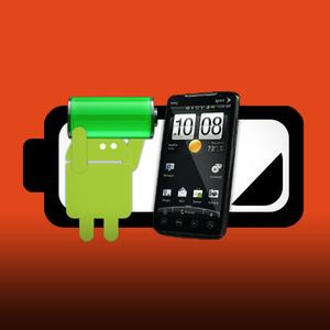 智能手机续航能力哪家强?