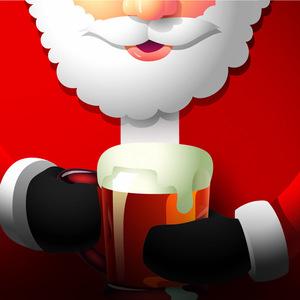 世界8大圣诞标志美食