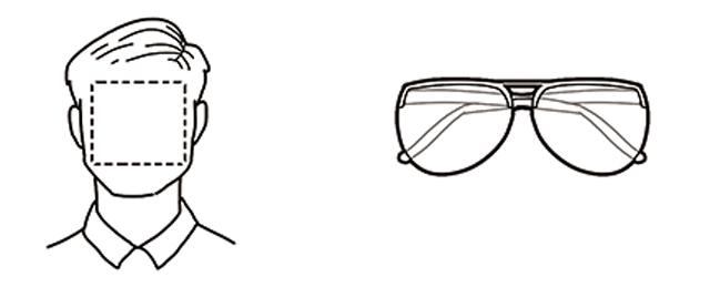 男士条绒西服套装酒红色圆领针织衫酒红色针织开衫男士太阳眼镜蓝色麂皮男士运动鞋 在更多的日常时间中,你的形象应该是这样的。 1.时时关注最新的时尚潮流和时装周信息,对于你喜欢的品牌和衣饰搭配,你应该做得比时装编辑的建议还要在行。 2.不要搞得太花哨了。也不要把所有时髦的元素都穿在身上,这是时尚焦虑症的表现。 3.
