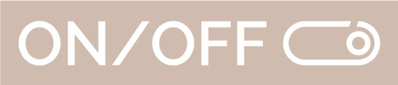 ON/OFF设计师品牌集合店在BFC外滩金融中心正式亮相