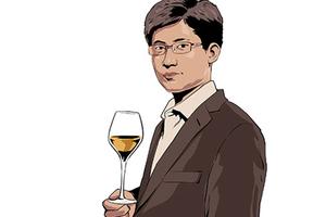 让葡萄酒专家来告诉你怎么混酒圈吧