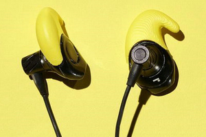 智能不留死角 4款最佳智能耳机推荐