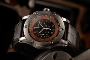 Ralph Lauren Automotive 系列