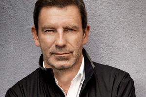 GQ专访Bottega Veneta创意总监Tomas Maier