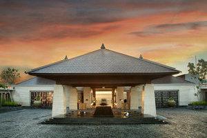 巴厘岛丽思卡尔顿度假酒店正式开业