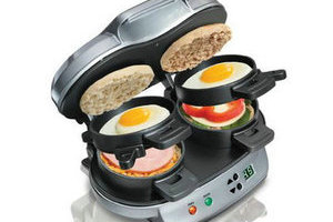 厨房秀科技 只为最爱的人