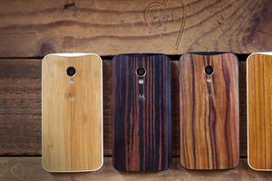 不是只有Lumia多彩 你还能买到这些彩色手机