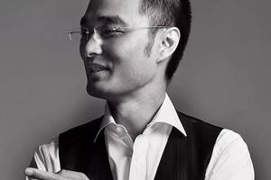 GQ6周年回顾·报道 | 柴静眼中的冯唐