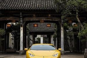10台你在广州车展不能MISS的新车
