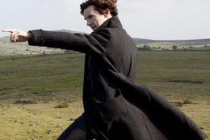 你考虑过大衣下摆长度的问题吗