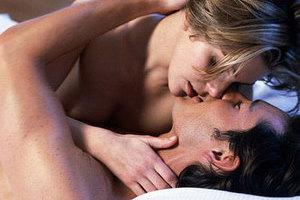 裸睡為什么能調節兩性關系