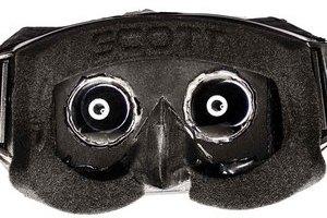 虚拟头盔就是未来