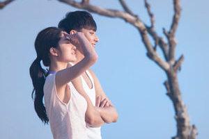 黄子韬《夏天十九岁的肖像》诠释青春的美好与遗憾