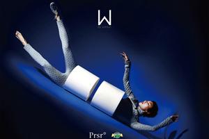 學員秀場直擊 | W by WenJun--浪漫熱氣球