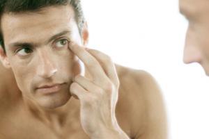 你真的要了解的皮肤衰老时间表