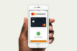 不只是信用卡组织?万事达要闹哪样