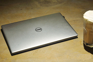 全球十大最美笔记本电脑