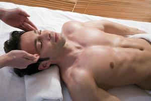 换季护肤甩掉敏感 从洁面开始