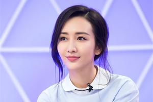 """王鸥加盟《我的新衣》化身""""汪曼春""""霸气亮相"""