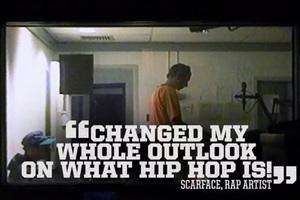 嘻哈大牌們成名前的珍貴鏡頭