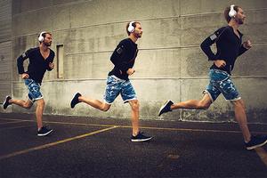 影响你健身成果的坏习惯