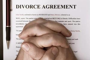 离婚律师:我经手的明星离婚案可比八卦杂志精彩多了