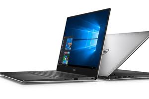 黑色星期五 除了MacBook你还有更多选择