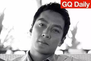 知乎估值上10亿,奋斗6年终于赶上了赵薇的身家   GQ Daily