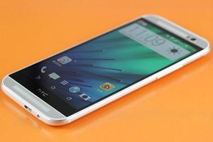 HTC One X10曝光 欲和小米拼价格