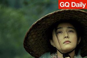 哈哈哈哈哈,冯小刚被潘金莲告上法庭 | GQ Daily