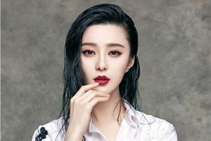 李晨首导电影《空天猎》 范冰冰力挺男友担当主演
