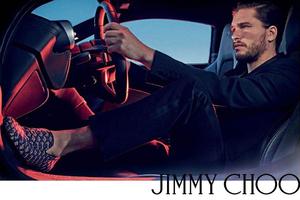 Jimmy Choo要变成国产品牌了?