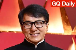 辣条开发的手游说可以打败《王者荣耀》,反正我不信 | GQ Daily