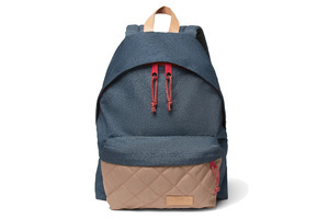 能承诺30年质保的耐用背包