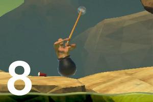 这款游戏可以说是很抖S了,但你还是会喜欢 | GQ Daily