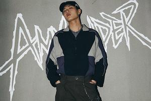 澳大利亚男装品牌AMXANDER拥抱市场春天 ——WAVE showroom 独家访谈AMXANDER设计师
