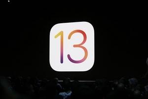 WWDC重頭戲曝光 驚艷Mac Pro硬核登場