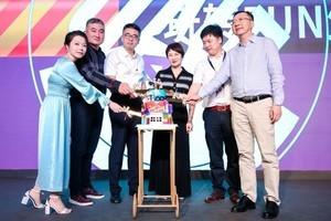 2020 InfluX上海時尚創新博覽會開幕 ——品牌復蘇之勢凸顯,時尚生活觸手可及